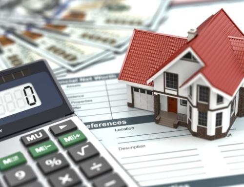 Ghid pentru realizarea unei investitii imobiliare eficiente