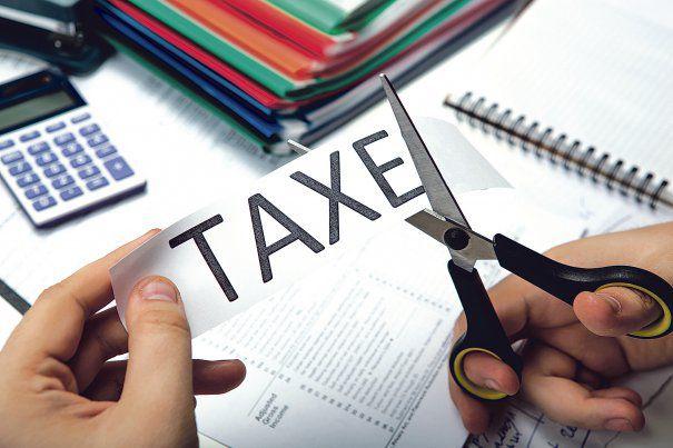 Evaluare pentru impozitare bucuresti