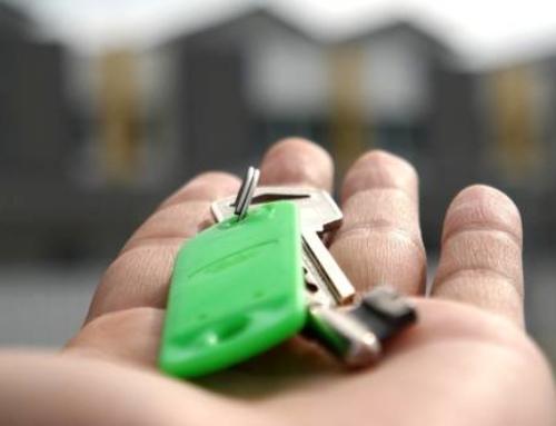 Predictiile anului 2018 pentru piata imobiliara